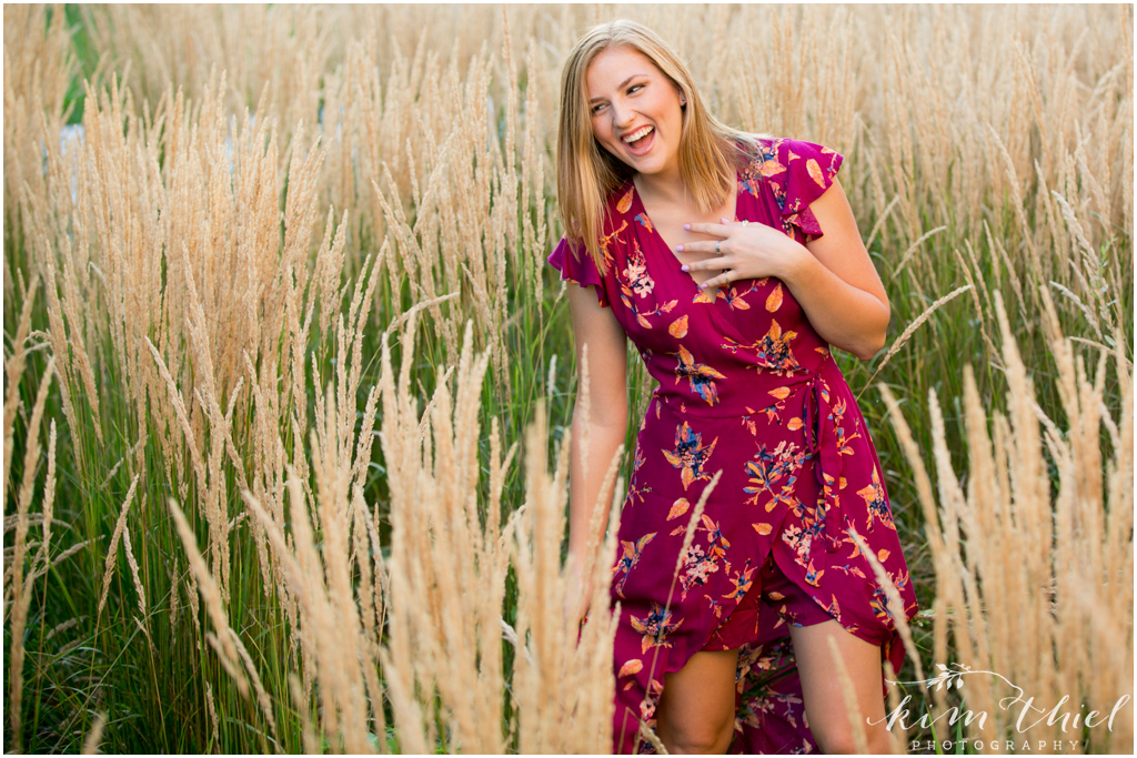 Kim-Thiel-Photography-Hip-Senior-Pictures-09