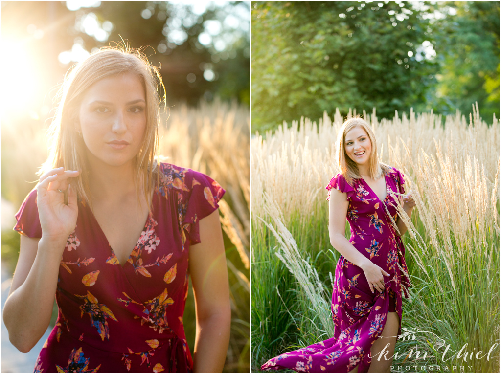 Kim-Thiel-Photography-Hip-Senior-Pictures-10