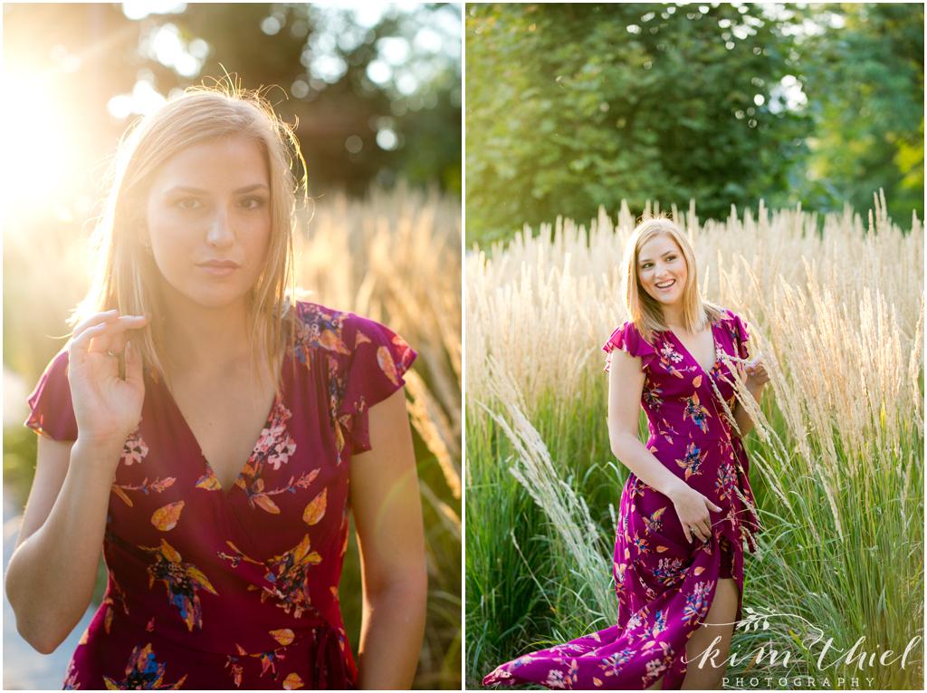 Kim-Thiel-Photography-Hip-Senior-Pictures-10