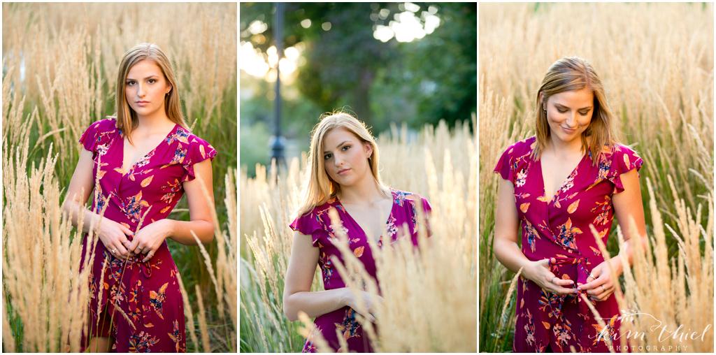 Kim-Thiel-Photography-Hip-Senior-Pictures-11