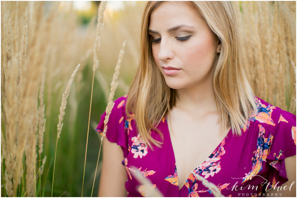 Kim-Thiel-Photography-Hip-Senior-Pictures-12