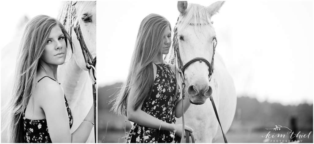 Kim-Thiel-Photography-Horse-Senior-Pictures-04