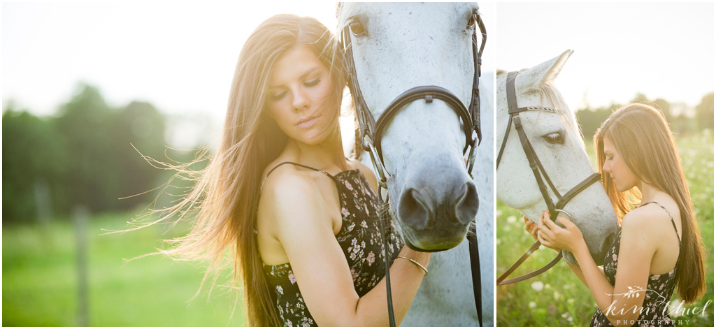 Kim-Thiel-Photography-Horse-Senior-Pictures-06