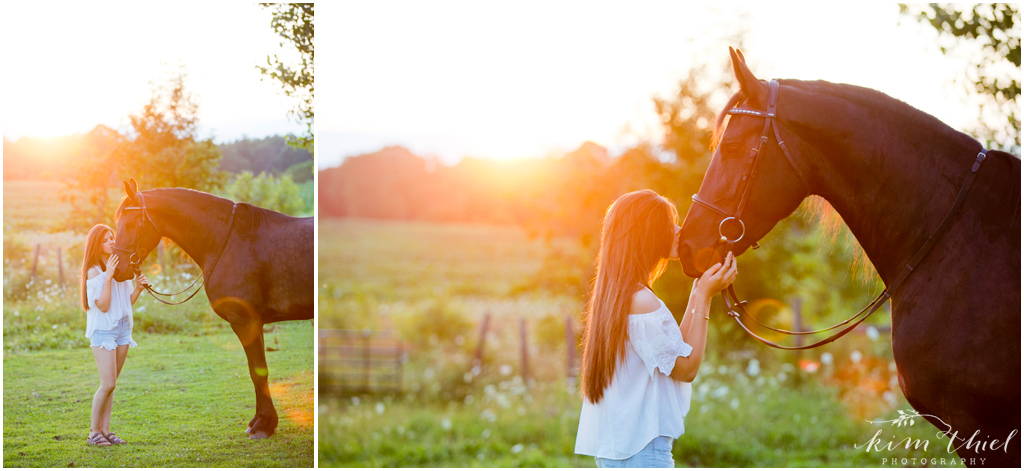 Kim-Thiel-Photography-Horse-Senior-Pictures-08