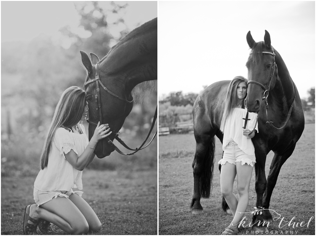 Kim-Thiel-Photography-Horse-Senior-Pictures-09