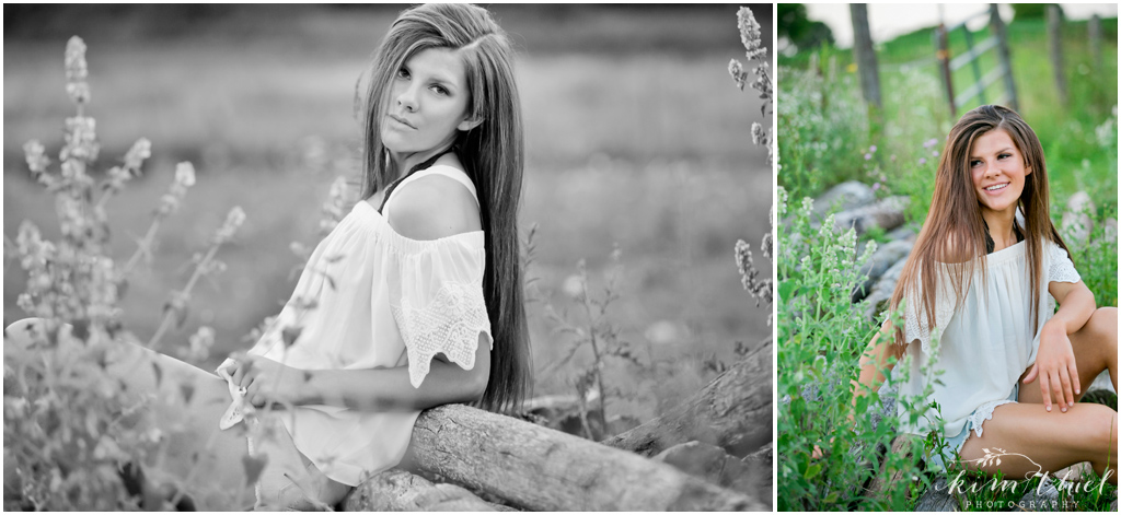 Kim-Thiel-Photography-Horse-Senior-Pictures-10