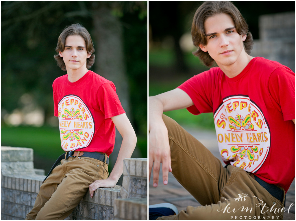 Kim-Thiel-Photography-Hortonville-Senior-Pictures-07