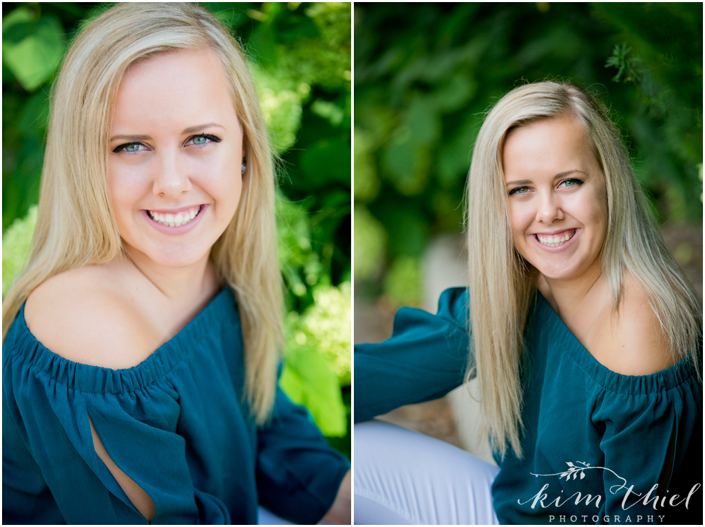 Kim-Thiel-Photography-Kaukauna-Wisconsin-Senior-02