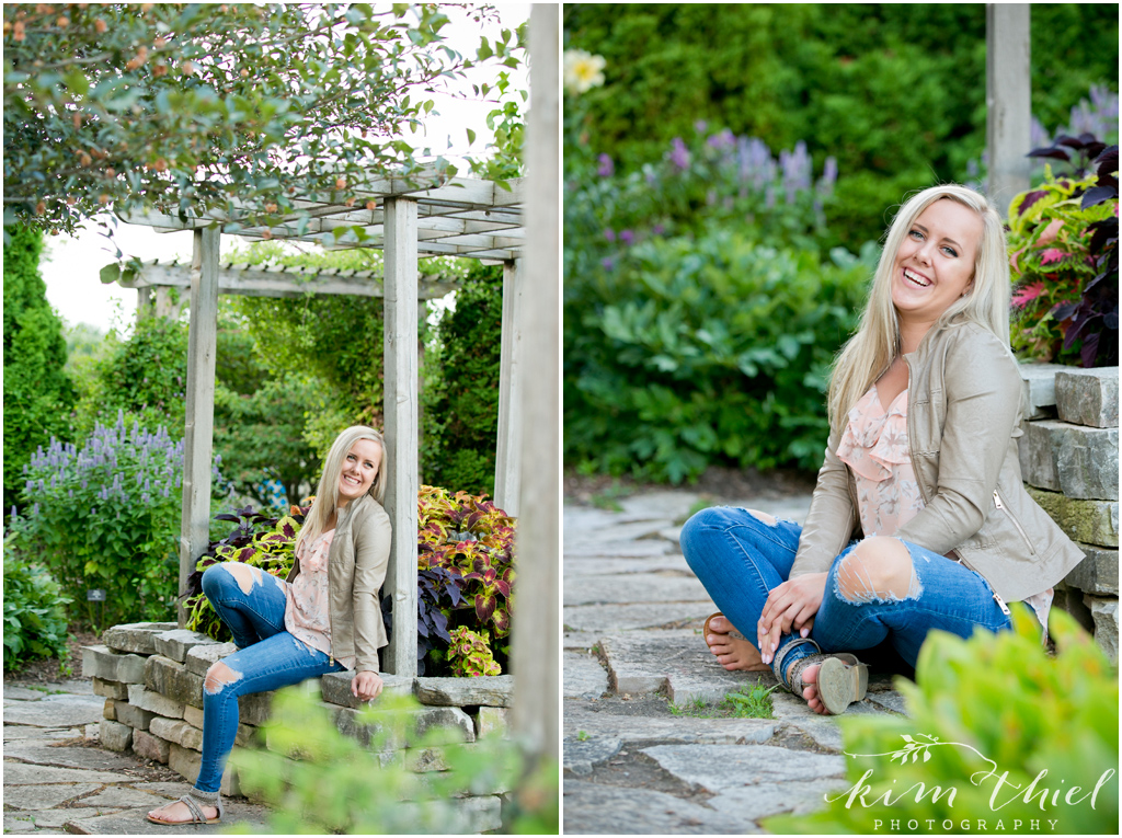 Kim-Thiel-Photography-Kaukauna-Wisconsin-Senior-05