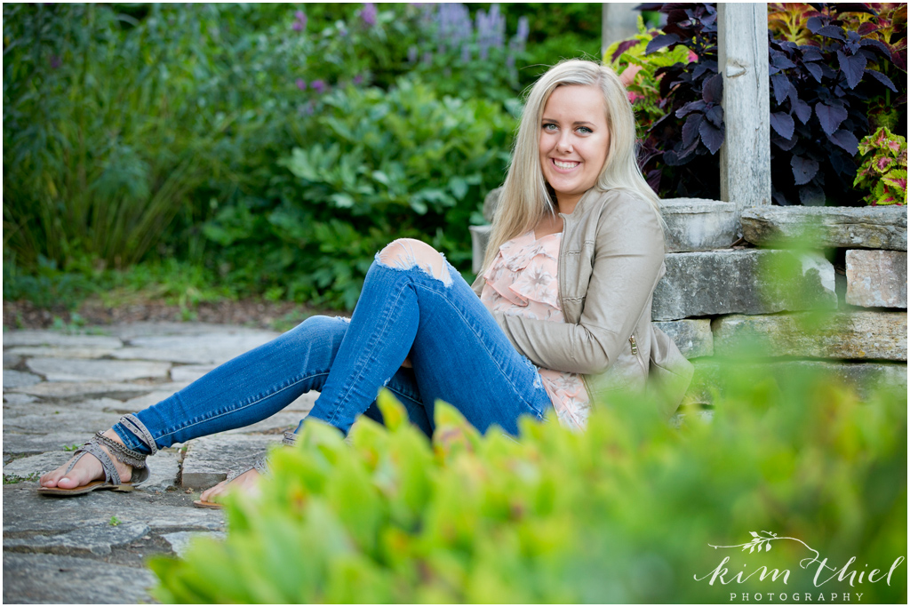 Kim-Thiel-Photography-Kaukauna-Wisconsin-Senior-06
