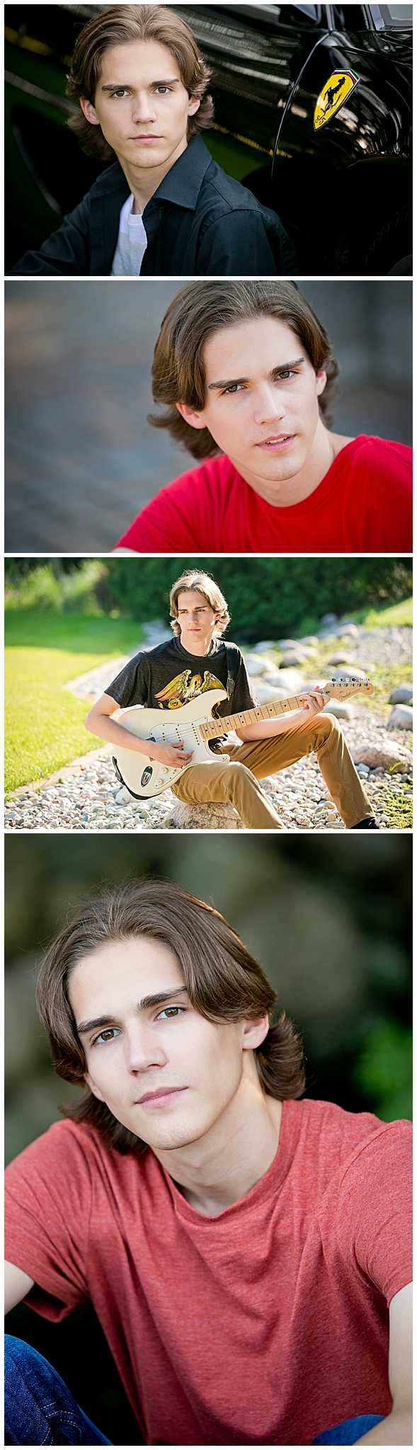 Kim-Thiel-Photography-Senior-Guy-Portraits