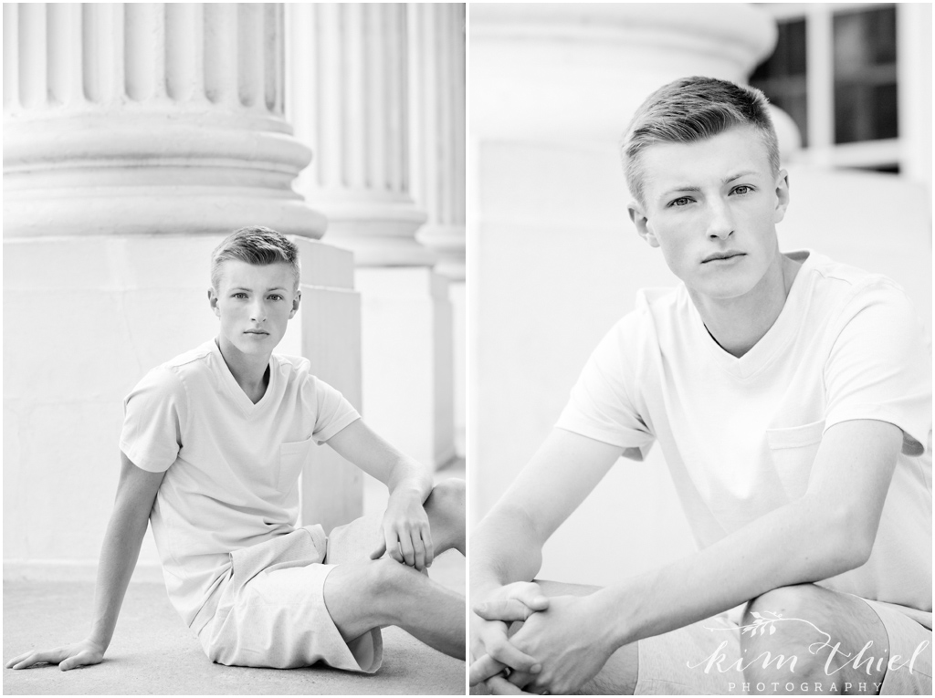 Kim-Thiel-Photography-Timeless-Senior-Guy-Pictures-03