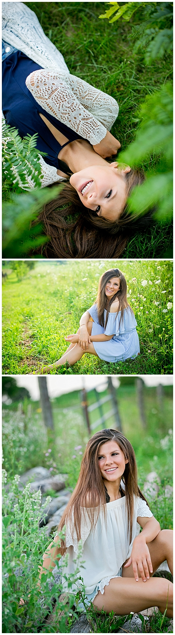 Kim-Thiel-Photography-cute senior pictures