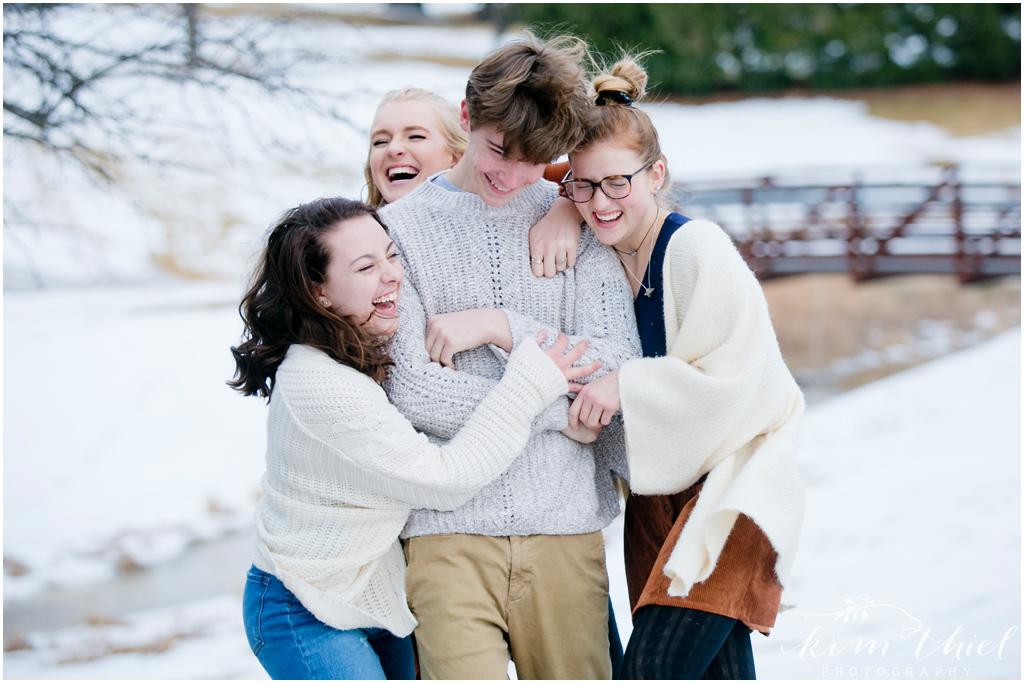Kim-Thiel-Photography-Winter-Senior-Photography-04