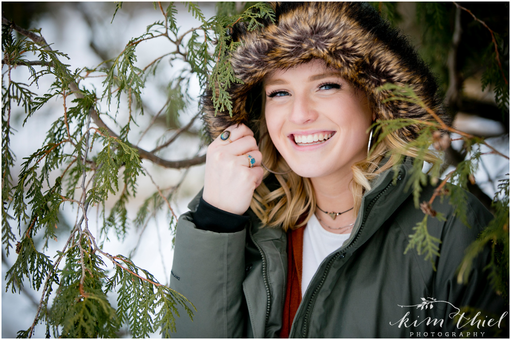 Kim-Thiel-Photography-Winter-Senior-Photography-05