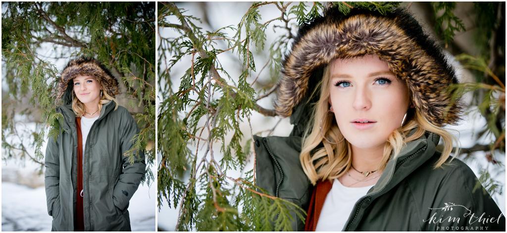 Kim-Thiel-Photography-Winter-Senior-Photography-06