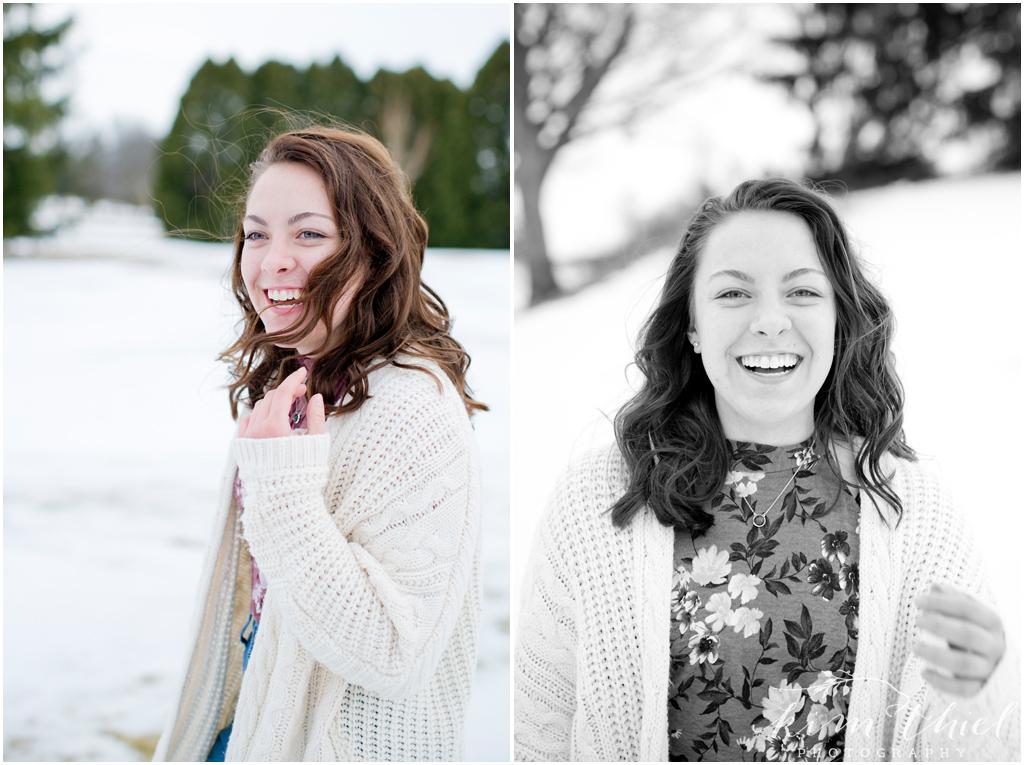 Kim-Thiel-Photography-Winter-Senior-Photography-07