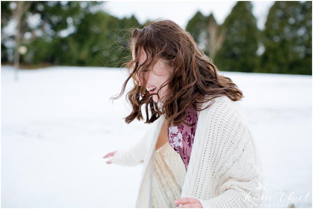 Kim-Thiel-Photography-Winter-Senior-Photography-08