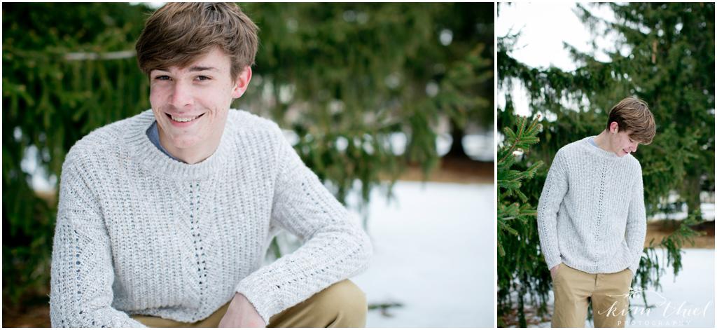 Kim-Thiel-Photography-Winter-Senior-Photography-10