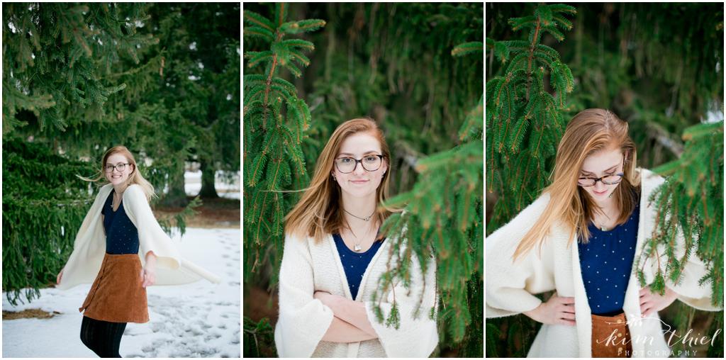 Kim-Thiel-Photography-Winter-Senior-Photography-13