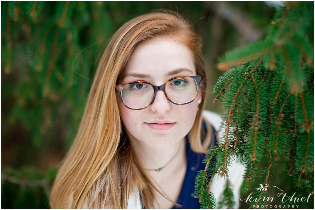 Kim-Thiel-Photography-Winter-Senior-Photography-14