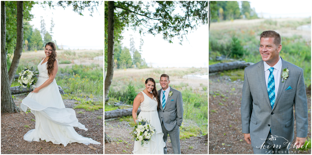 Kim-Thiel-Photography-Door-County-Weddings-05