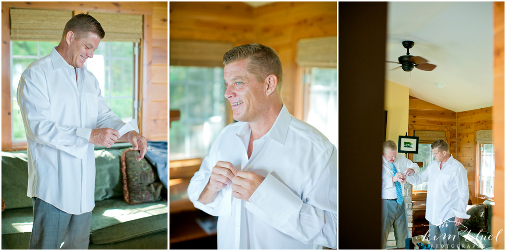 Kim-Thiel-Photography-Gordon-Lodge-Wedding-09