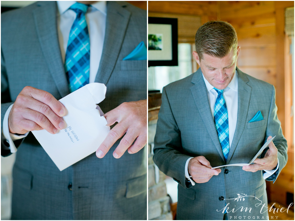 Kim-Thiel-Photography-Gordon-Lodge-Wedding-11