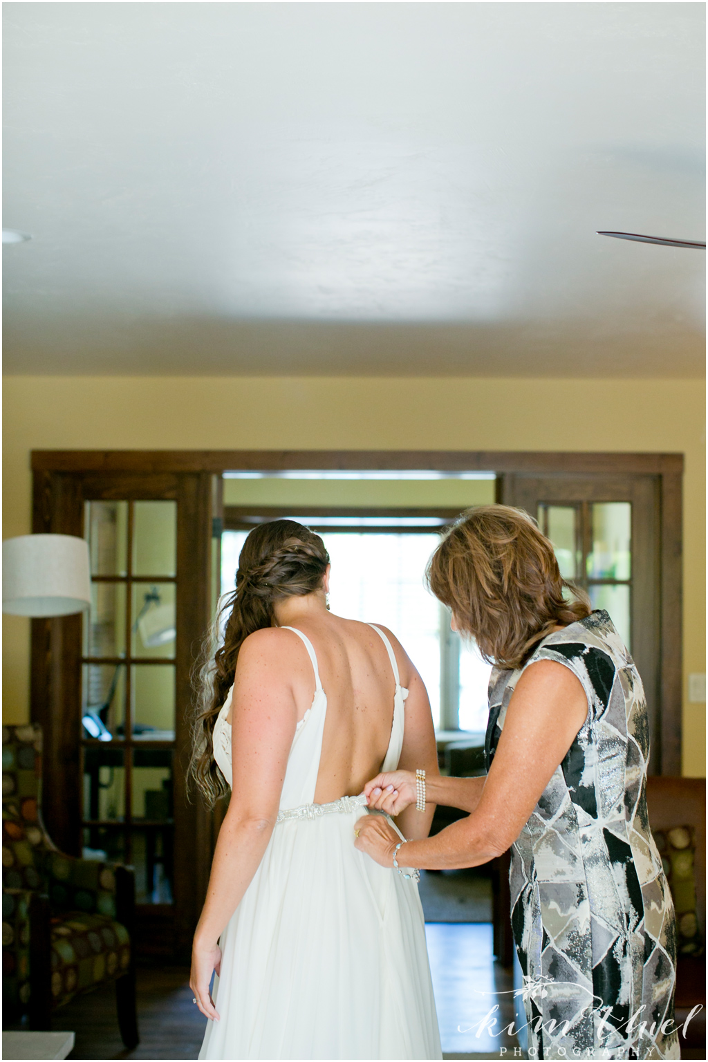 Kim-Thiel-Photography-Gordon-Lodge-Wedding-15