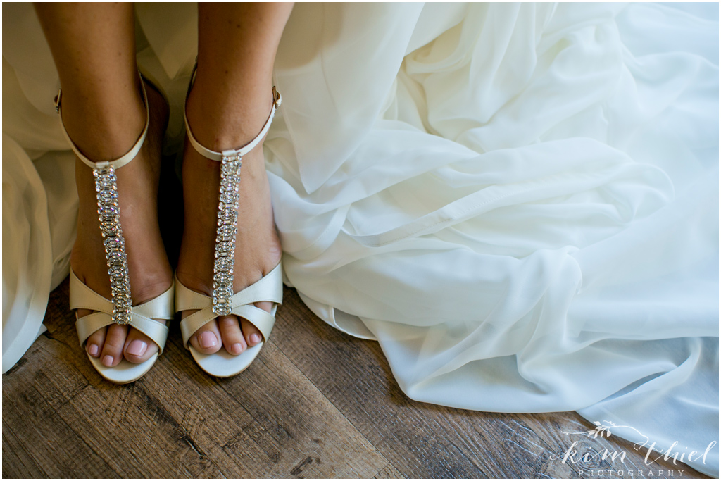 Kim-Thiel-Photography-Gordon-Lodge-Wedding-18