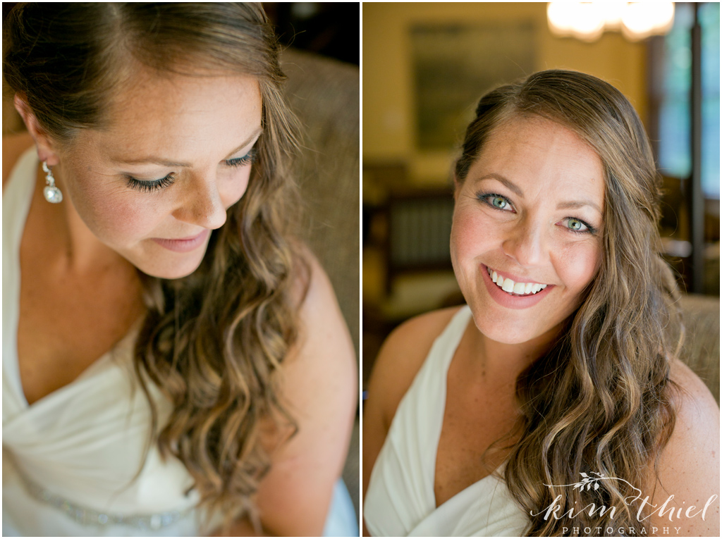 Kim-Thiel-Photography-Gordon-Lodge-Wedding-19