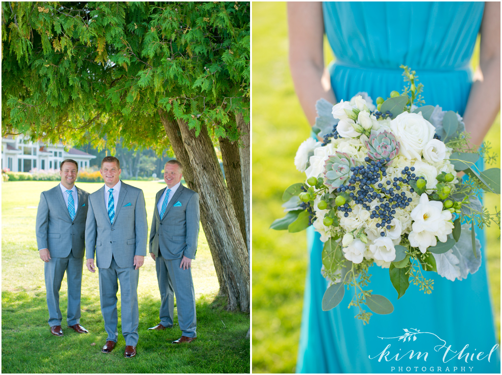 Kim-Thiel-Photography-Gordon-Lodge-Wedding-21