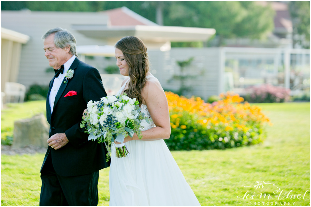 Kim-Thiel-Photography-Gordon-Lodge-Wedding-31