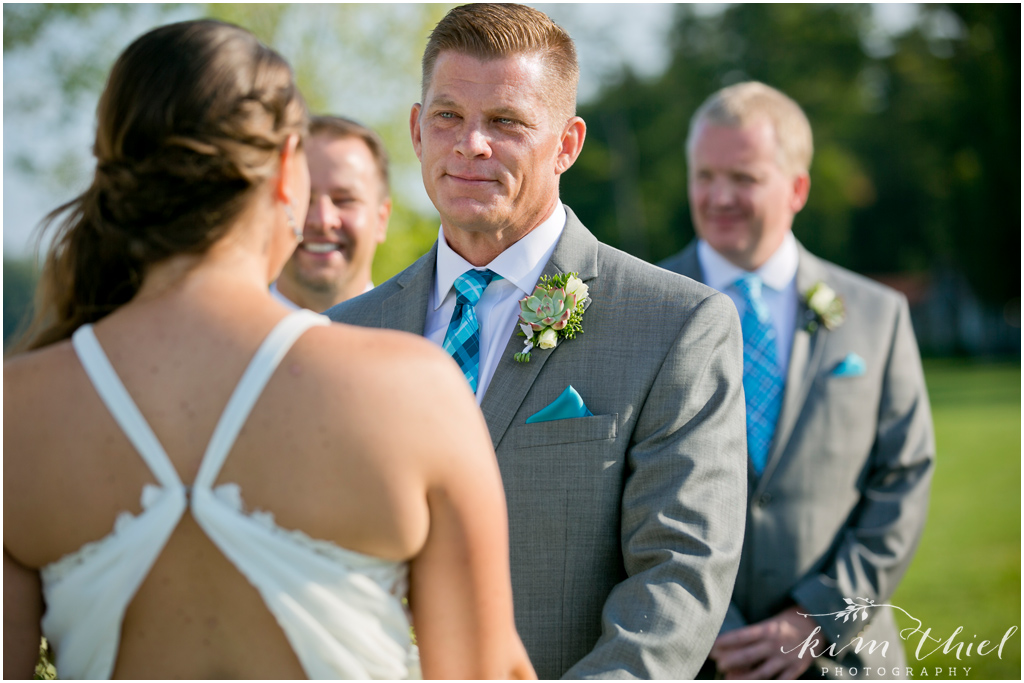 Kim-Thiel-Photography-Gordon-Lodge-Wedding-32