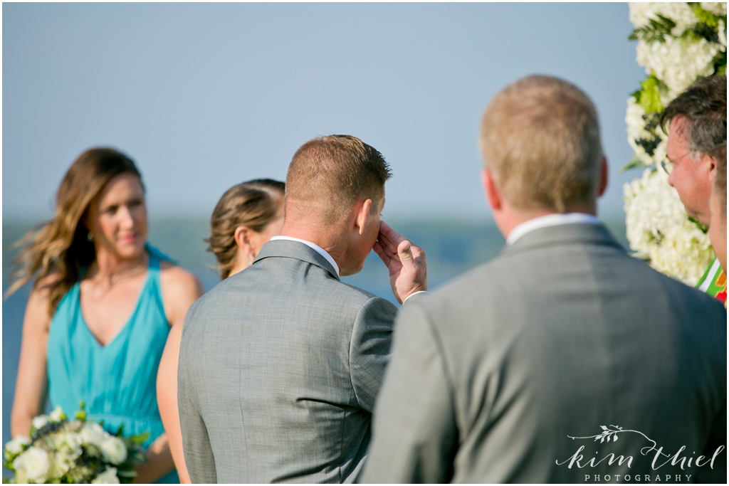 Kim-Thiel-Photography-Gordon-Lodge-Wedding-36