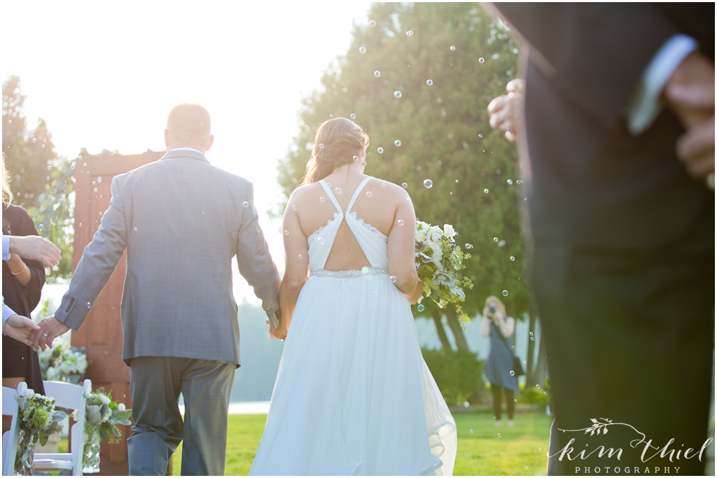 Kim-Thiel-Photography-Gordon-Lodge-Wedding-38