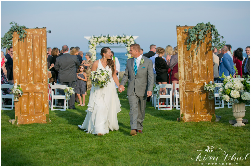 Kim-Thiel-Photography-Gordon-Lodge-Wedding-39