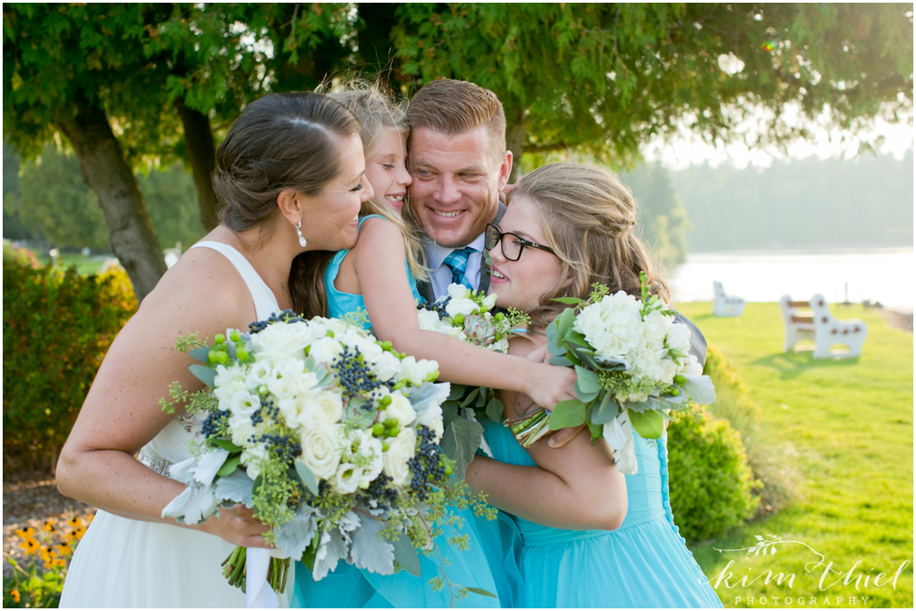 Kim-Thiel-Photography-Gordon-Lodge-Wedding-41