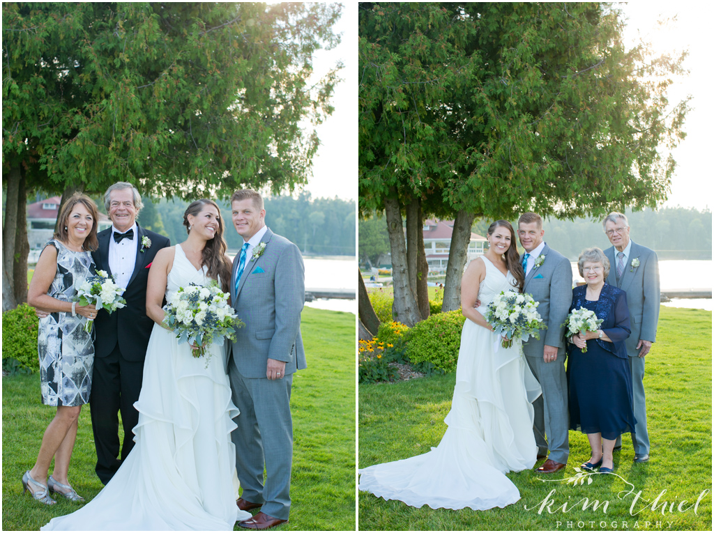 Kim-Thiel-Photography-Gordon-Lodge-Wedding-44