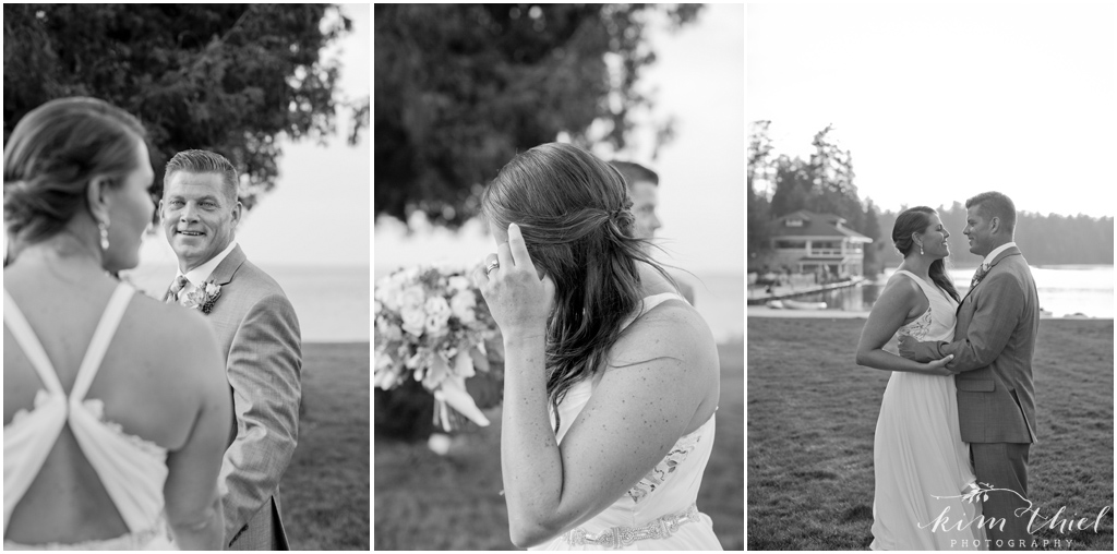 Kim-Thiel-Photography-Gordon-Lodge-Wedding-45