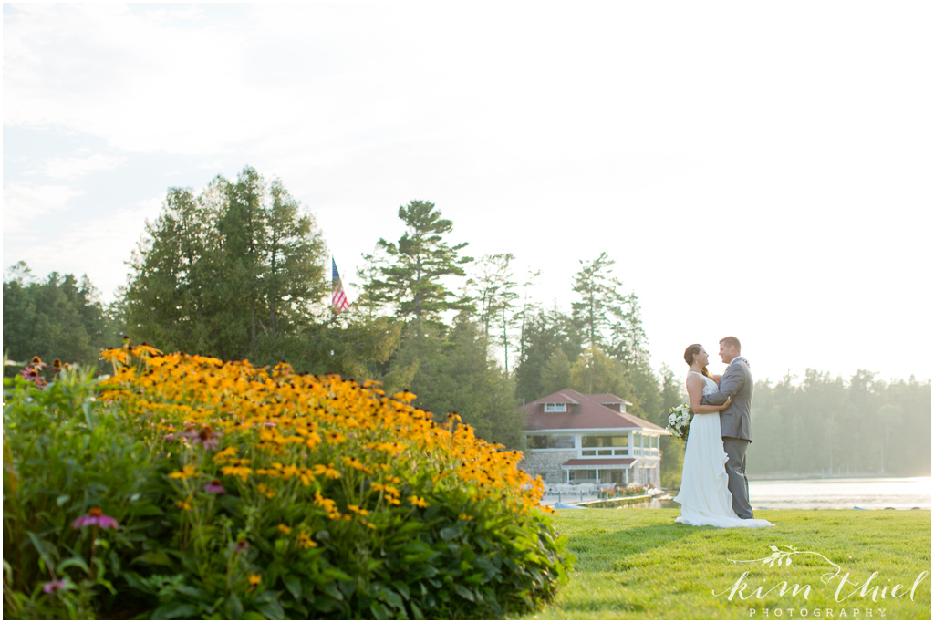 Kim-Thiel-Photography-Gordon-Lodge-Wedding-49