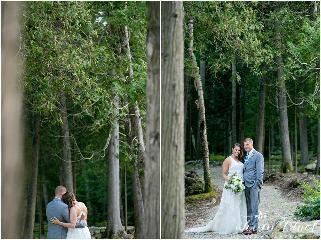 Kim-Thiel-Photography-Gordon-Lodge-Wedding-52