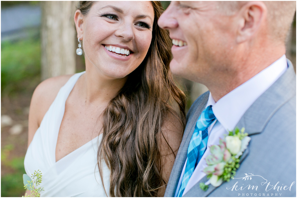 Kim-Thiel-Photography-Gordon-Lodge-Wedding-53