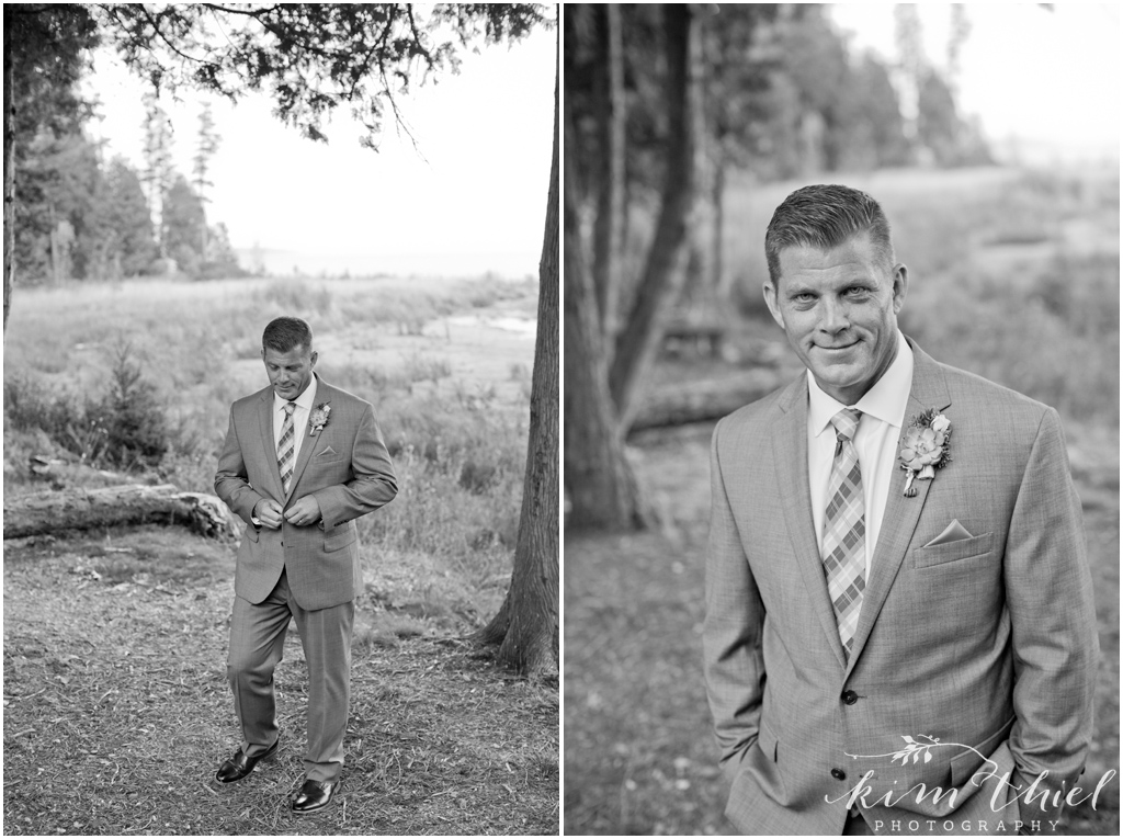 Kim-Thiel-Photography-Gordon-Lodge-Wedding-56