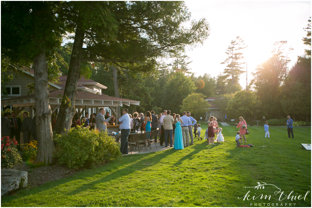 Kim-Thiel-Photography-Gordon-Lodge-Wedding-67