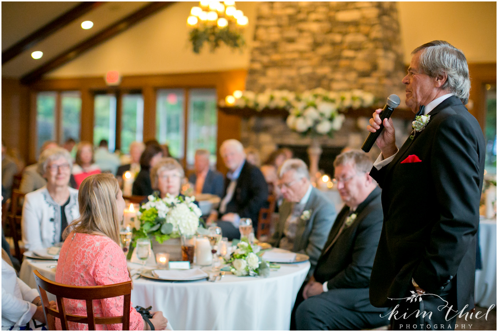Kim-Thiel-Photography-Gordon-Lodge-Wedding-75