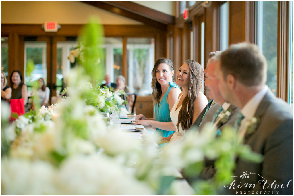 Kim-Thiel-Photography-Gordon-Lodge-Wedding-76