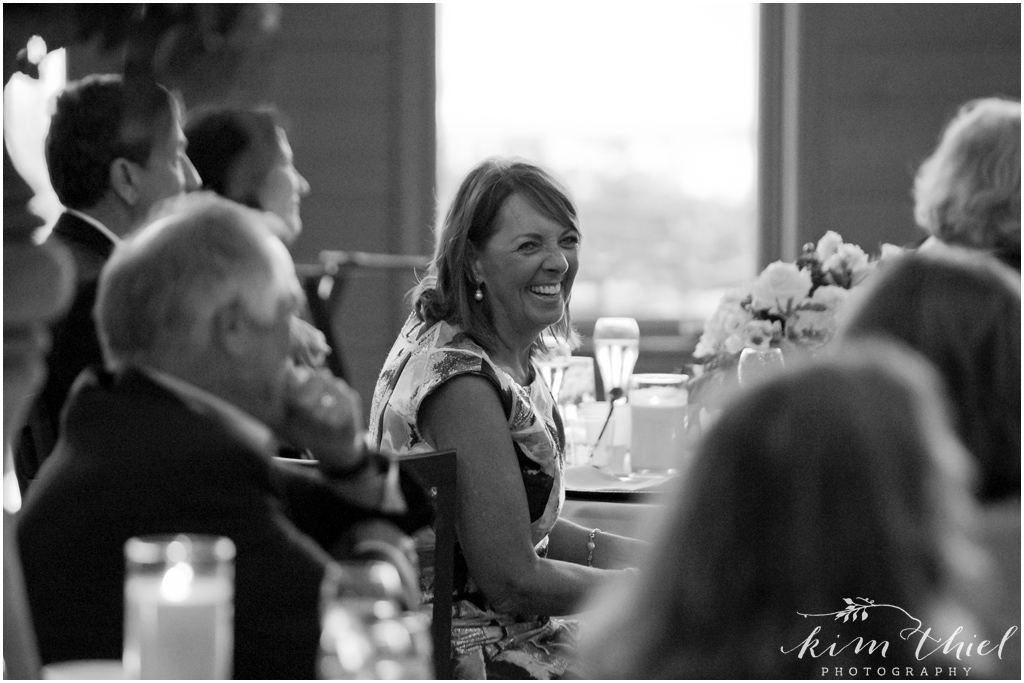Kim-Thiel-Photography-Gordon-Lodge-Wedding-78