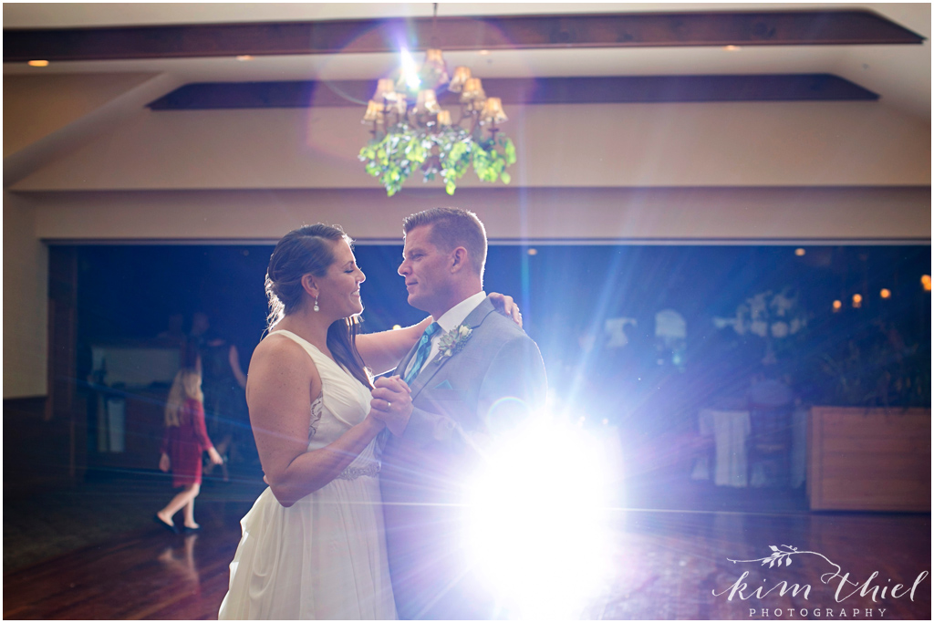 Kim-Thiel-Photography-Gordon-Lodge-Wedding-80