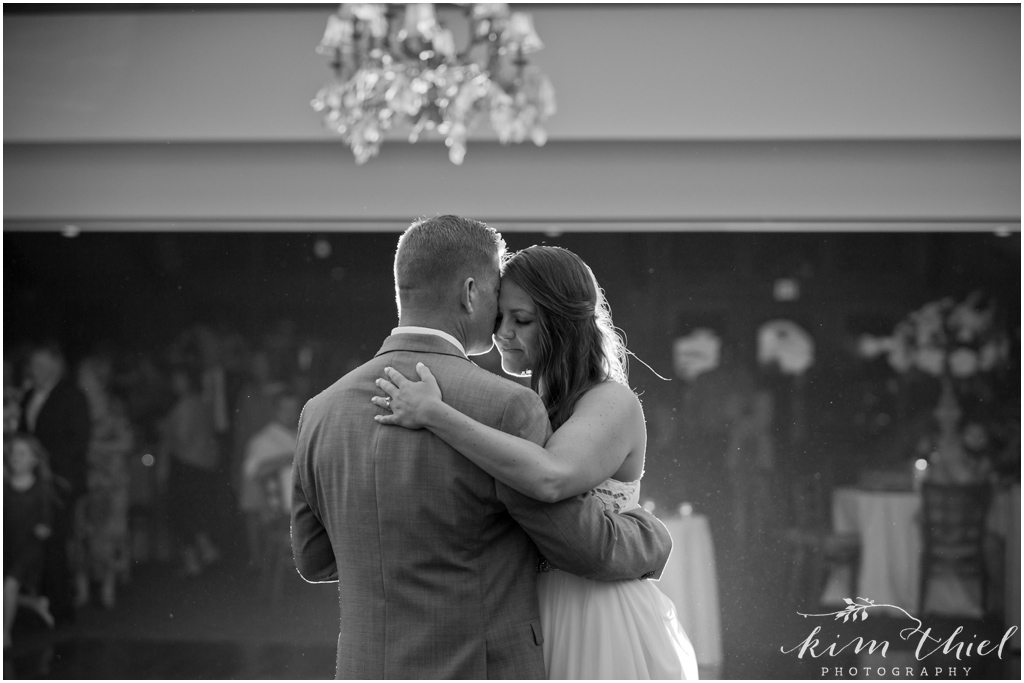 Kim-Thiel-Photography-Gordon-Lodge-Wedding-81